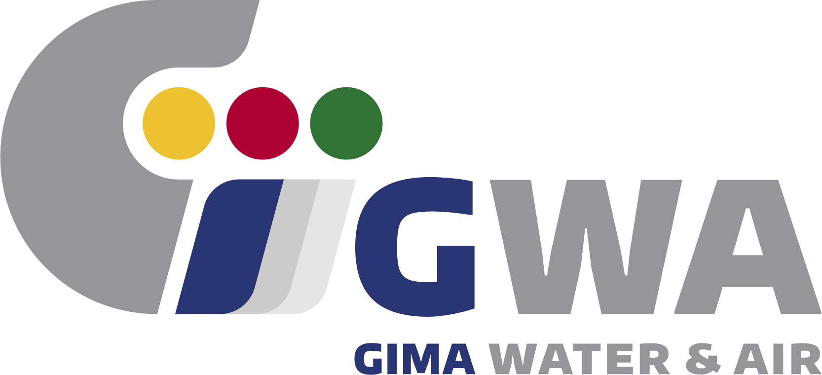 GWA  – Gima Water & Air