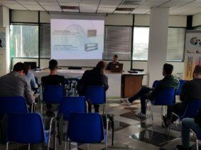 Indoor Air Quality: pulizia e sanificazione degli impianti aeraulici